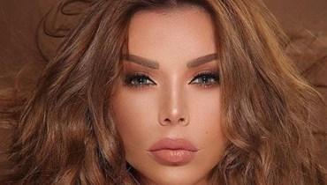 رزان مغربي ليست الوحيدة... نجمات كشفن عن حلمهنّ بالرّقص