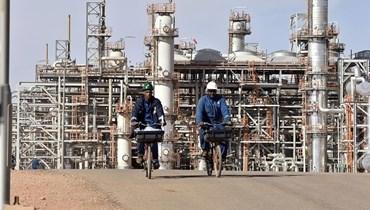 الجزائر... أزمة تنمية عميقة وراء تدهور الأوضاع الاقتصادية