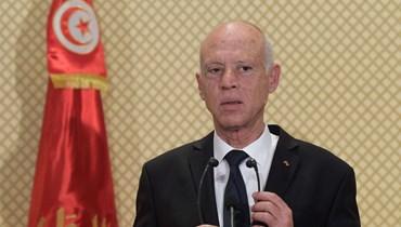 تونس والتّوفيق بين التّجاذبات