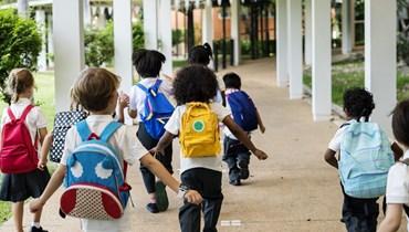 ما هي أكثر الفيروسات انتشاراً اليوم بين الأطفال في المدراس؟