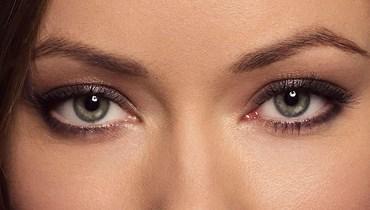 أدوية ممنوعة لمن يستخدمون العدسات اللاصقة ومعلومات أخرى تجهلونها حتماً حول صحّة العينين!