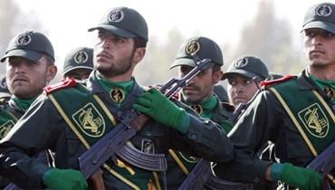 طهران تستعجل تنفيذ خطتها للبنان بمساهمة صينية وروسية
