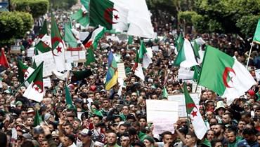 ماذا بعد العودة المحتشمة للحراك الشعبي الجزائري؟