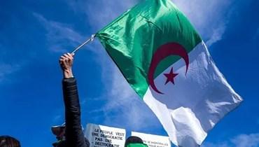 مجلس اختزالي لاحتواء موزاييك المجتمع المدني الجزائري