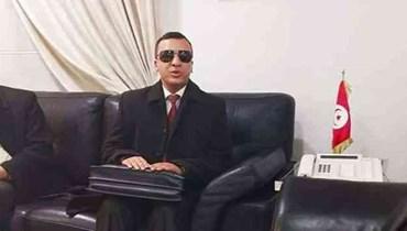 هل يخدم تعيين وزير ضرير في تونس قضية ذوي الحاجات الخاصة؟