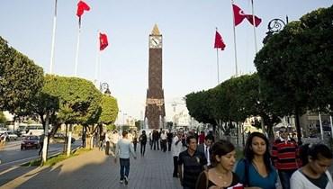 الطبقة الوسطى صمّام أمان مهدد في تونس