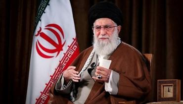 ايران تمارس سياسة النعامة في انتظار  الانتخابات الأميركية !
