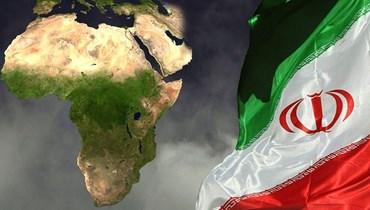 هل بدأ التراجع الإيراني في الإقليم؟