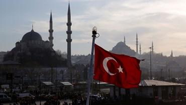 تركيا والعرب... أوهام الماضي وحقائق الحاضر