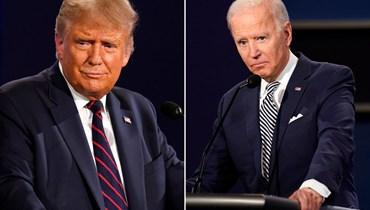 هل يعمل ترامب بنصيحة نابوليون في المناظرة التالية؟