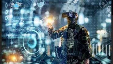 كيف يغيّر الذكاء الاصطناعي شكل الحروب الحالية والقادمة؟