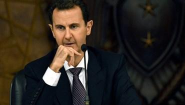 تفاهم أميركي-روسي: سوريا نحو إسرائيل...دُر