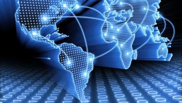"""""""خبراء يشرحون لـ """"النهار العربي"""" تأثير عدم الوصول إلى الإنترنت في تطوّر بعض البلدان"""
