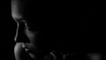 قصص التحرش في مصر: صعود ثم هبوط