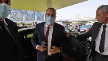 تونس في مواجهة كورونا: خياران على حافة الهاوية