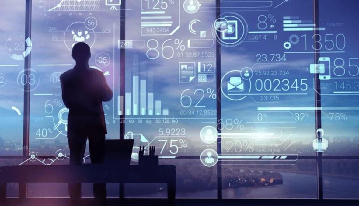 التحول الرقمي: الأسباب الرئيسية وراء نجاح بعض البلدان العربية في هذه  الإستراتجية   النهار العربي