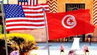 الانتخابات الأميركية لا تؤرق جفون التونسيين