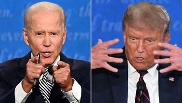 لماذا الرهان على نتائج الإنتخابات الرئاسية الأميركية؟