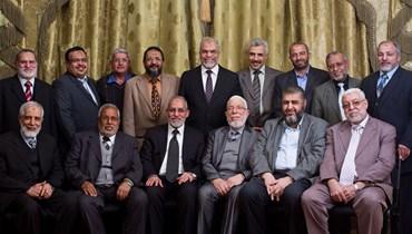 """مصر: """"الإخوان"""" يعدّون لمواجهة جديدة مع النظام؟"""