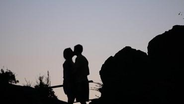 """""""كورونا زهرة ربيعية"""" لفارس خشّان ( الحلقة 12)"""