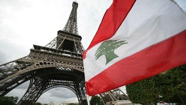 أين تقف فرنسا من التطورات اللبنانية الأخيرة؟