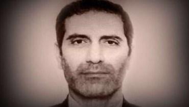 الإرهاب الإيراني في أوروبا: أسد الله أسدي مثالاً