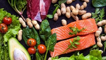 هذه الأطعمة تساعد مريض السّرطان على تخطي مشكلة فقدان الشهية
