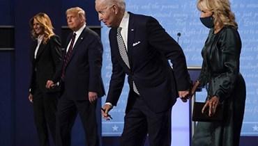 الانتخابات الأميركية في ميزان العرب (١): لماذا يعنينا من يحكم البيت الأبيض؟