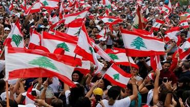 """الثّورة اللبنانية والبطل """"جونكر""""..."""