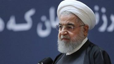 """أيّ """"كوابيس"""" لإيران يسبّبها الصراع حول ناغورنو كراباخ؟"""