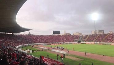 """سفير مصر في المغرب لـ""""النهار العربي"""": الأندية المصريّة جاهزة لاستئناف البطولات الأفريقية"""