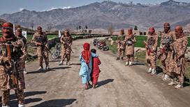كارثة أفغانستان: إعادة نظر عربية في العلاقات مع أميركا