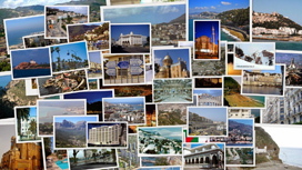 السياحة الداخلية مصدر للعملات الصعبة... لماذا تُهملها الجزائر؟