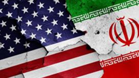 اميركا: رهانات إيران ورهانات خصومها
