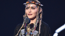الموروث الامازيغي يضرب من جديد في الموضة التونسية
