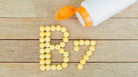 البيوتين... شروط استخدامه وآثاره الجانبية