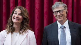 بعد طلاق بيل ومليندا غيتس... ما مصير 146 مليار دولار؟
