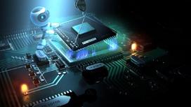 أزمة الرقاقات الالكترونية تهدّد عالم التكنولوجيا... ما الأسباب؟