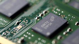 نقص الرقائق الذكية يعرقل القطاعات التكنولوجية