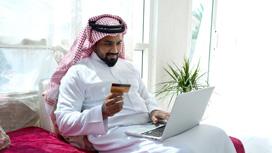 """7 نصائح من """"فايسبوك"""" لتطوير الأعمال التجاريّة في رمضان"""