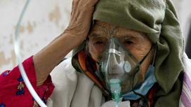 كورونا يفتك بتونس: إرتفاع قياسي في الإصابات والوفيات