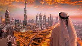 الإمارات في مواجهة كورونا: إجراءات تحفيزية ونتائح إيجابيّة