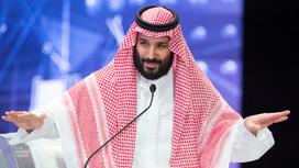 مبادرتان سعوديتان لحماية الأرض... ماذا نعرف عنها؟