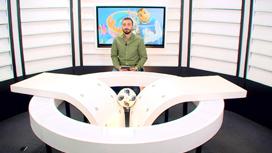 عشية الحدث المنتظر عالمياً... أجوبة عن الأسئلة الأكثر شيوعاً حول كأس أوروبا