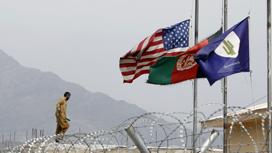 أفغانستان: هزيمة أميركية ولغم لدول الجوار