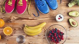 إليكم العلاقة بين فوائد الرياضة وصحة البشرة!