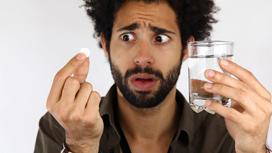 في الجزائر ... رجال يتناولون حبوب منع الحمل والسبب صادم!