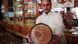 العسل اليمني... هذا هو سرّ جودته العالميّة