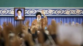 هل يكون ٢٠٢١ عام المواجهة مع إيران؟