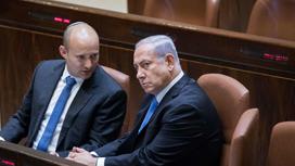 """نفتالي بينيت: """"صانع ملوك"""" جديد في إسرائيل"""